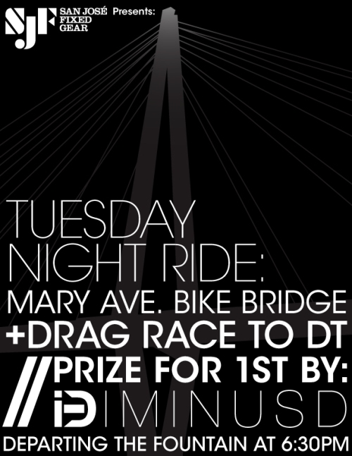 tnr-drag-race