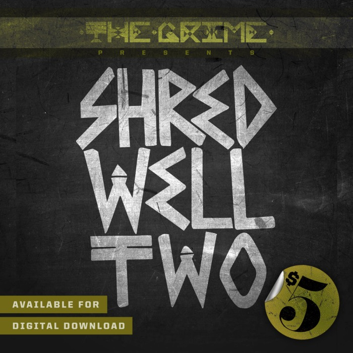 SHREDWELLTWO_WEBCOVER3