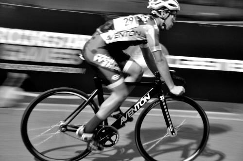 Photo taken from: http://aventonbikes.com/