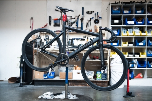 Photo Cred: http://www.leaderbikes.com/