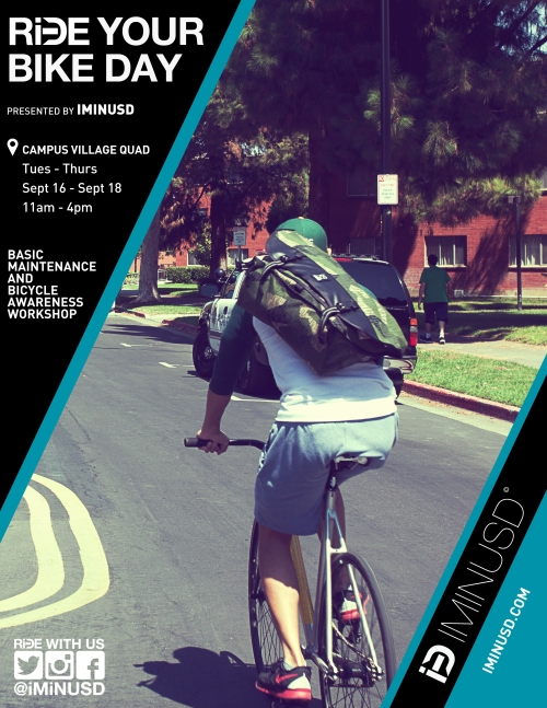 Bike to School 942014 (2)