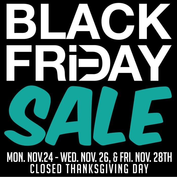 Black Friday 11172014 (1)